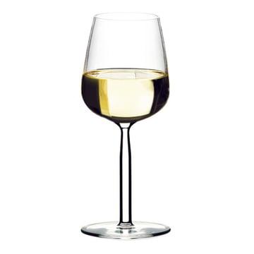 Senta Weisswein-Glas, 29 cl