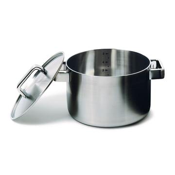 iittala Angebots-Set Tools Koch-Töpfe