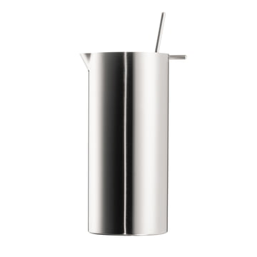 Stelton - Martini mixer + mixer spoon