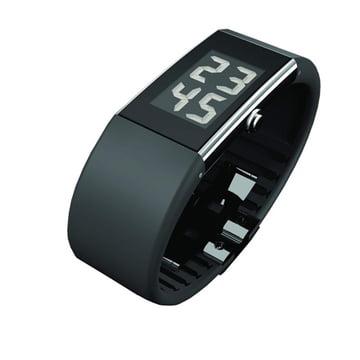 Rosendahl - Damenuhr Watch II - digital