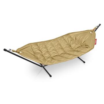 fatboy - Headdemock hammock, sand