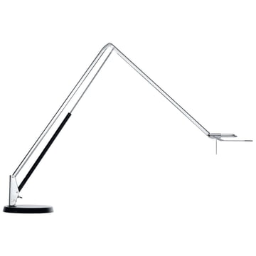 Belux Liftolino table lamp