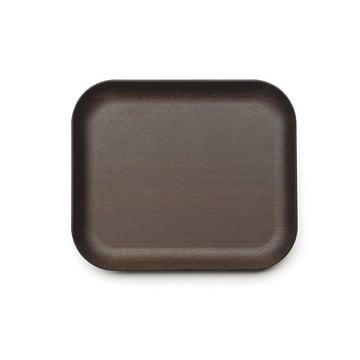 Delica tray