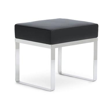 ClassiCon - Banu stool
