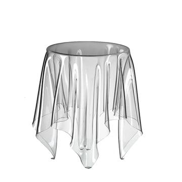 Illusion & Grand Illusion Tisch