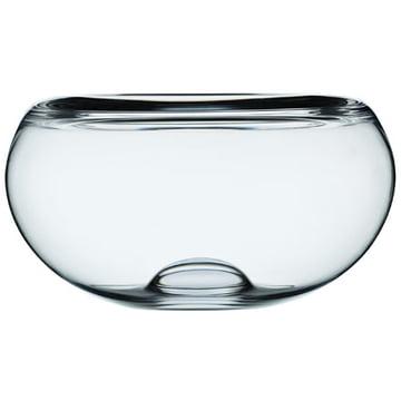 Provence Bowl small, transparent
