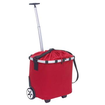 Carrycruiser - red