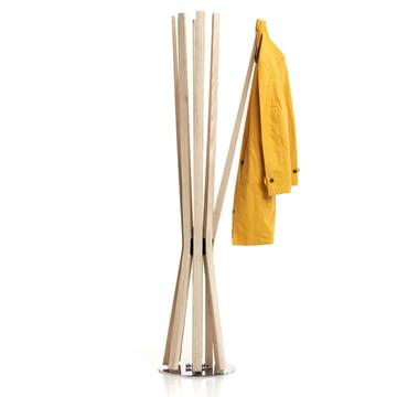 Baleri Italia - Bloom coat stand