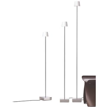 anta cut, floor lamp - group