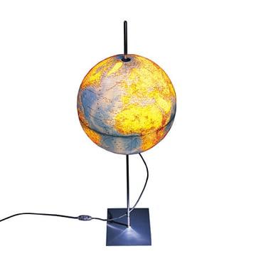 Absolut Lighting - Light Globe 90cm, German