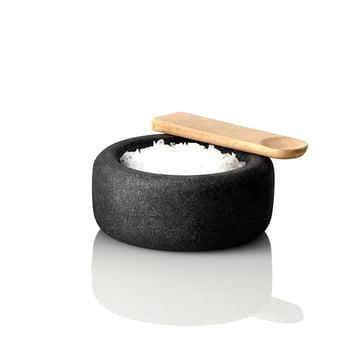 Muuto One Salt Keg