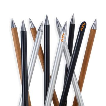 Axel Weinbrecht Beta Pen