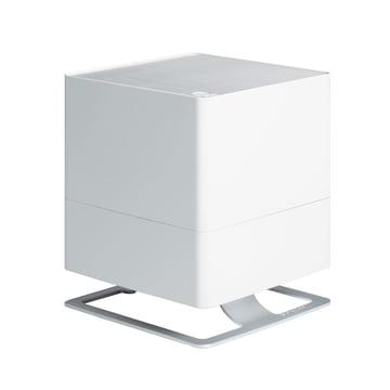 Stadler Form Oskar Air Humidifier, white