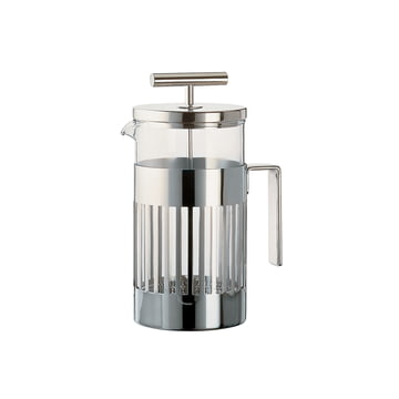 """""""9094"""" Coffee maker for 3 cups"""