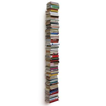 Book Tower XL