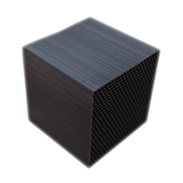 Chikuno - Cube Air Freshener