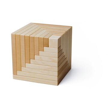 Naef Cella wooden toy