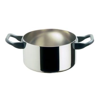 La Cintura di Orione - casserole dish Ø 16 cm, Multiply