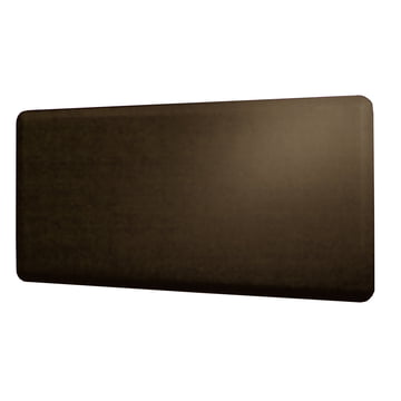Ruckstuhl - Panello murale/cross 300 acoustic panel, karakul 695