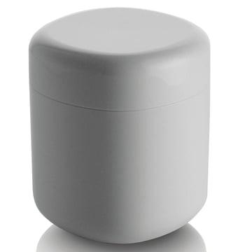 Alessi - Birillo Cotton Bud Box