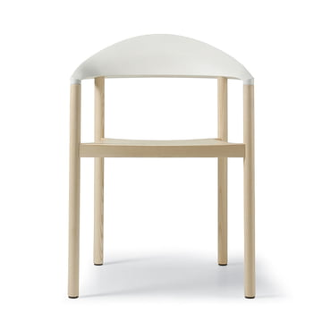 Plank - Monza Chair - Front