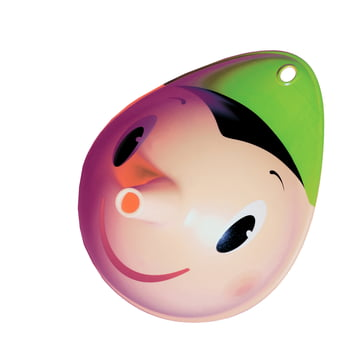 A di Alessi - Pinocchio Cone