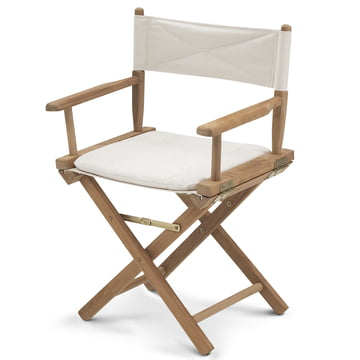 Skagerak - Director´s Chair, Canvas