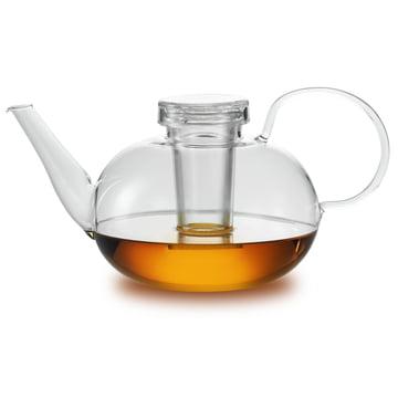 Jenaer Glas - Wagenfeld Teapot