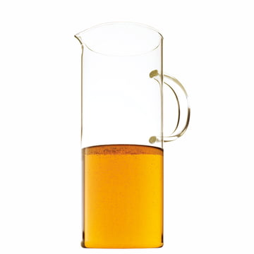 Jenaer Glas - Concept Juice