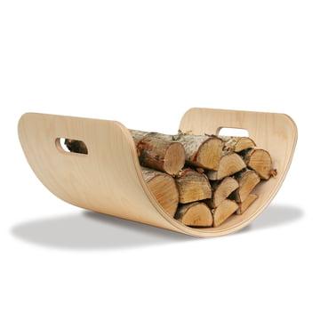 Baest - Swing wood cradle