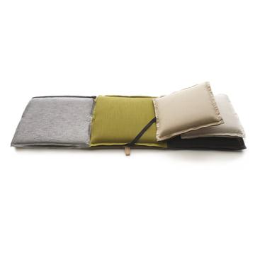 Danese Milano - Xarxa pillow pile