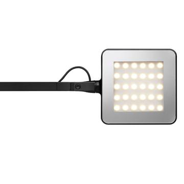 Flos - KelvinLED working lamp