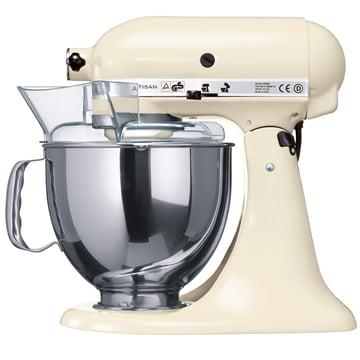 KitchenAid - Artisan kitchen appliance