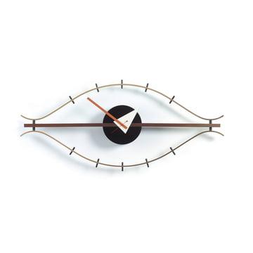 Vitra - Eye Clock wall clock