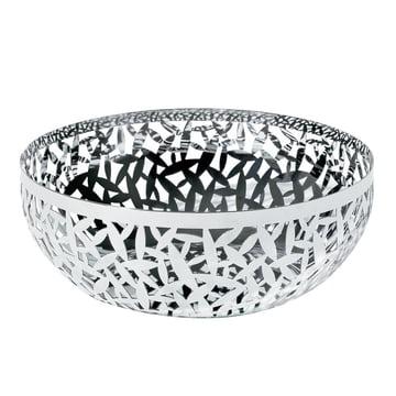 Alessi - fruit bowl Cactus!, ø 29 cm