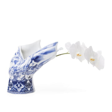 Moooi - Blow Away Vase