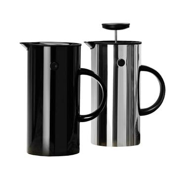 Stelton - coffee maker