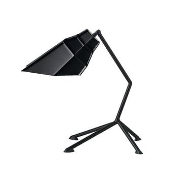 Diesel Pett Table Lamp, black