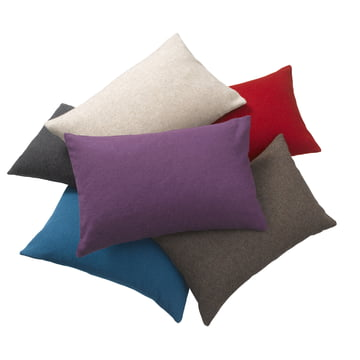 Elvang - Classic pillow, group image