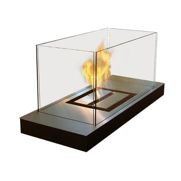 Radius Design - Uni Flame, black