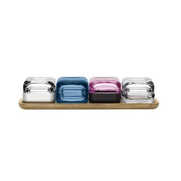 Iittala - Vitriini tray, small