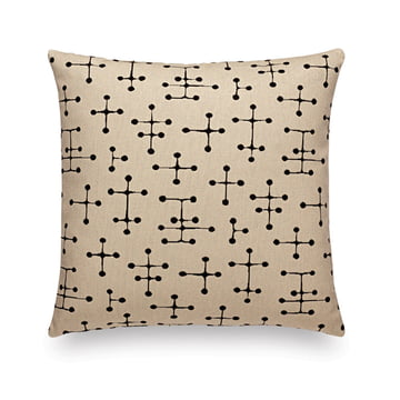 Vitra - cushion Maharam Small Dot Pattern Document