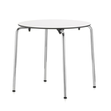 Vitra - Hal table, round