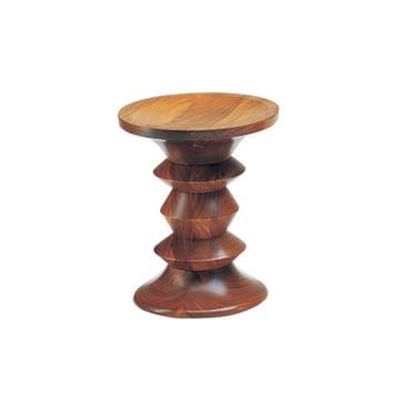 Vitra - Eames Stool, Model A