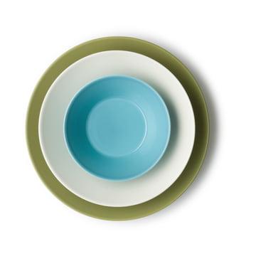 Iittala - Teema Dishes