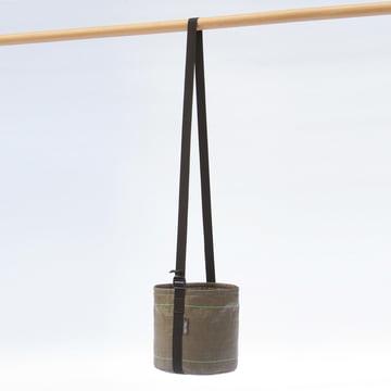 Bacsac Pot Suspendu hanging bag