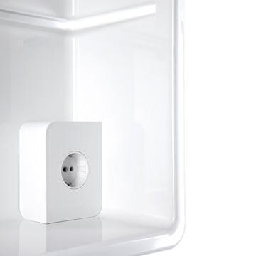 Kali-socket-cupboard-freely