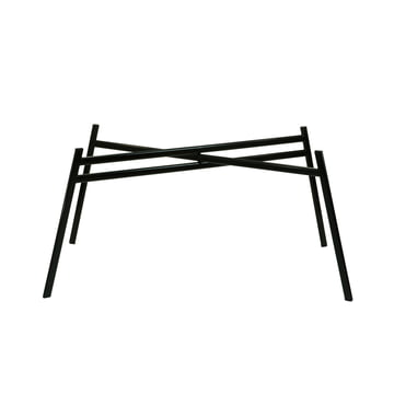 schindlersalmerón - Table Frame, 145 cm