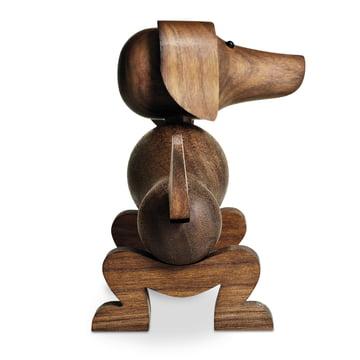 Rosendahl - Kay Bojesen Wooden Dog