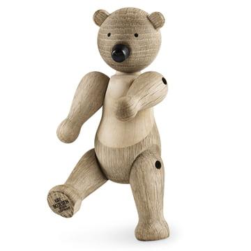 Rosendahl - Kay Bojesen wooden bear